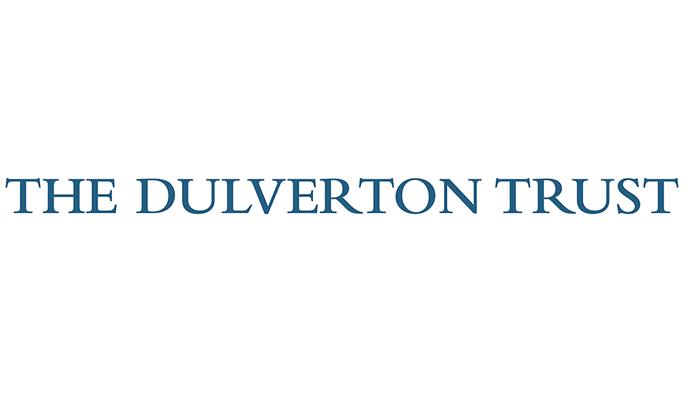 The Dulverton Trust Logo