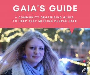Gaia's Guide