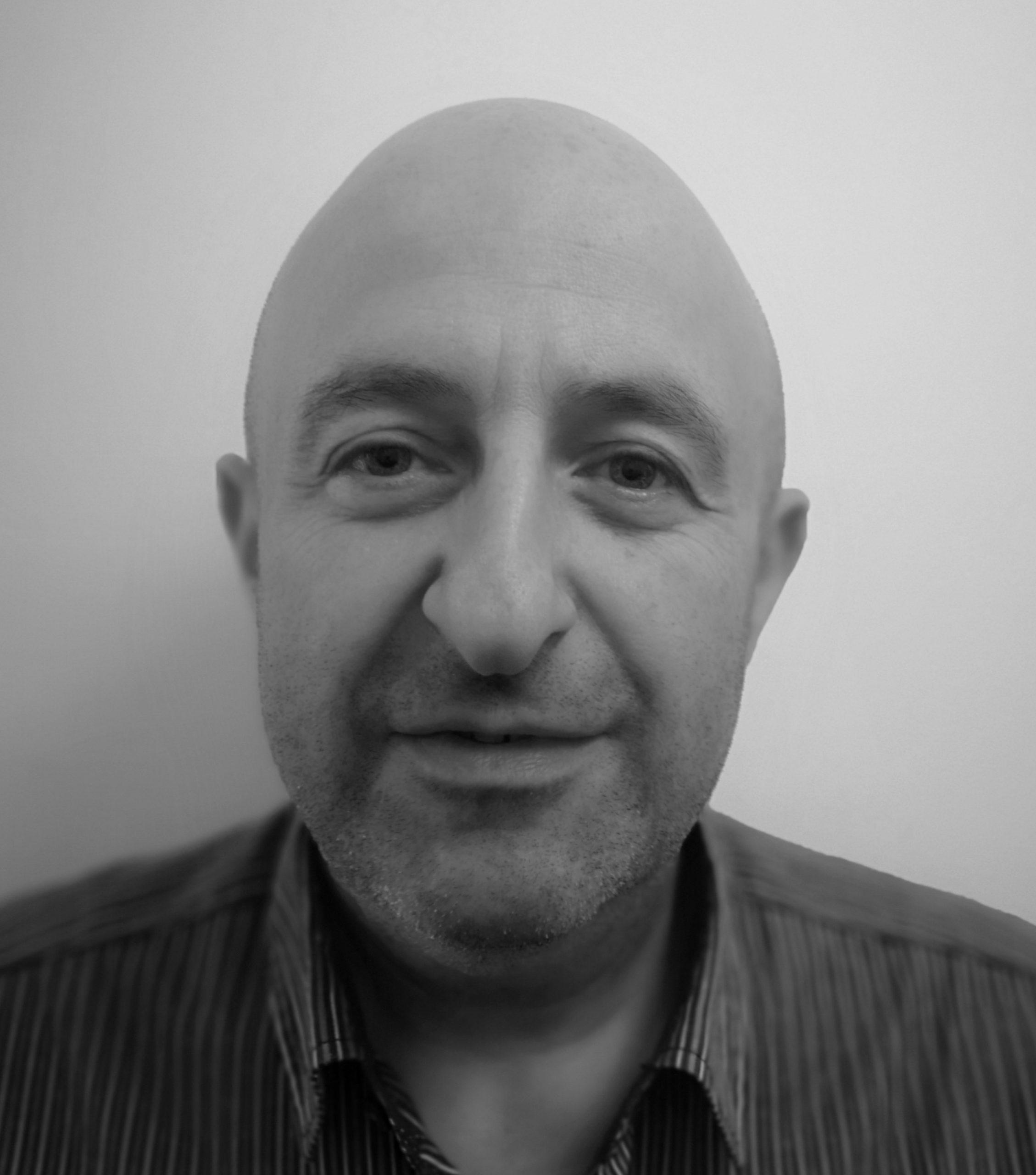 Richard Curen