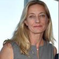 Selina Burdell