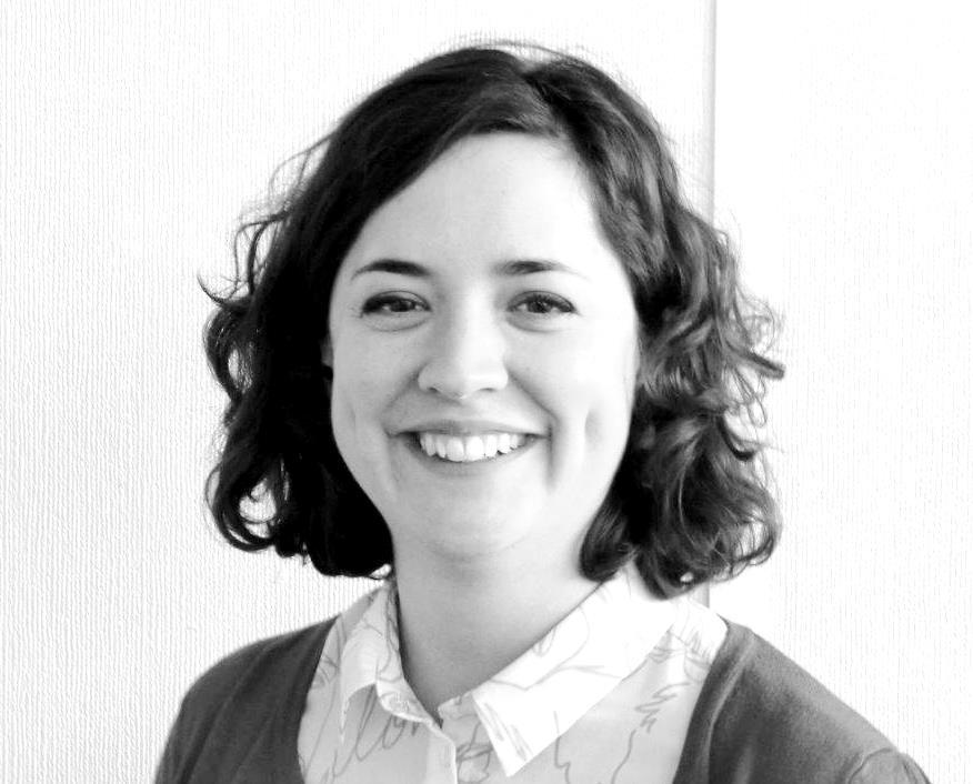 Sophie Lapham